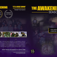 The Awakening Season 5 550w min